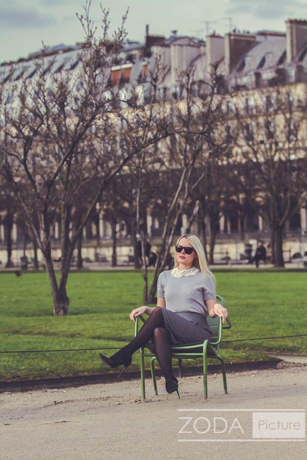 zoda-picture-Paris-Portrait-30