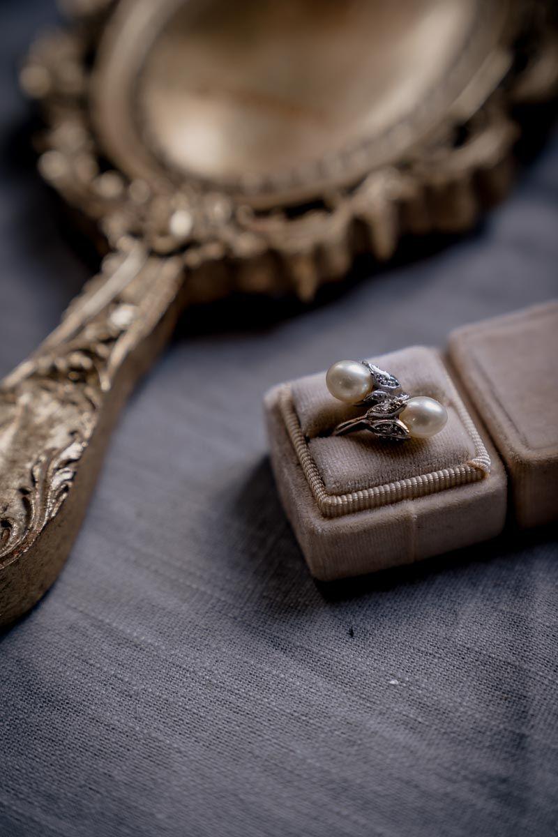 ZODA Picture Hochzeitsfotografie - Details