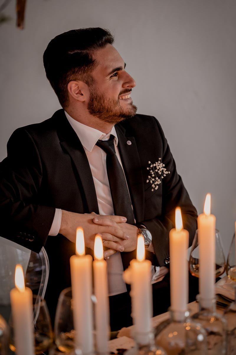 ZODA Picture -Hochzeitsfotograf in Köln und Umgebung